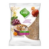Granola light 4frutas/5cereais Taeq 250g