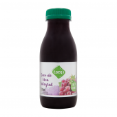 Suco de uva integral Taeq 300ml